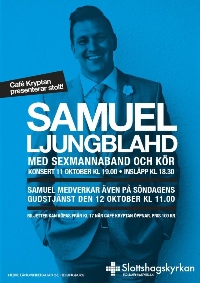 samule_affisch_web