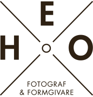heo_logo_2015_pos