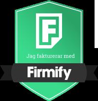 firmify-5